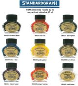 Standardgraph China Ink 30 ml